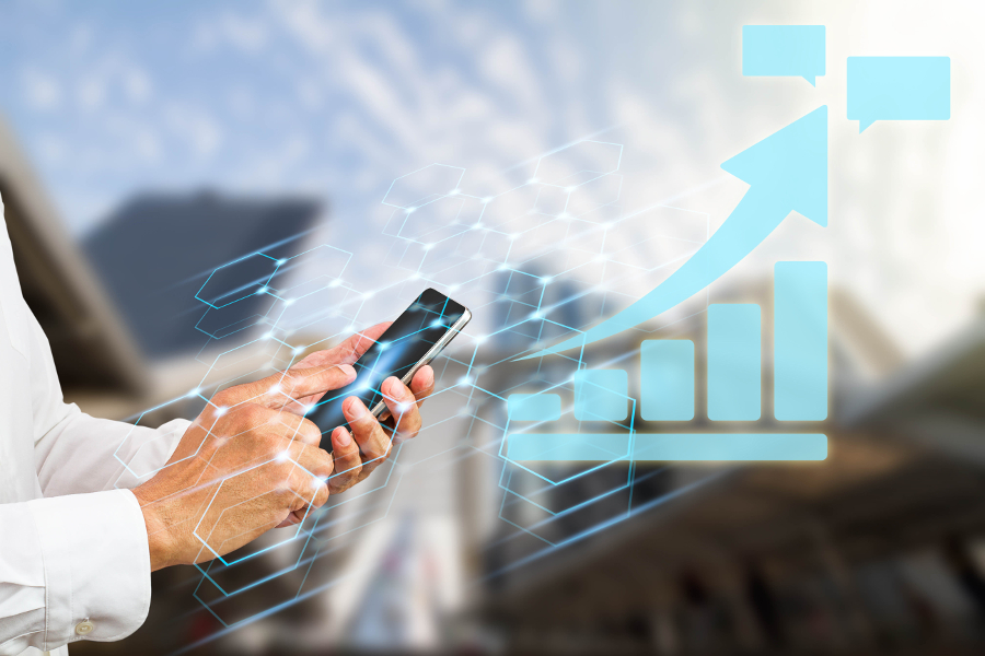 Everything You Need To Know About SMS Marketing